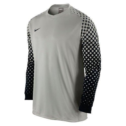 Shirt Negro Varsity Gris Crew Graphic Nike T The Naranja Männer xAaqwx8CY