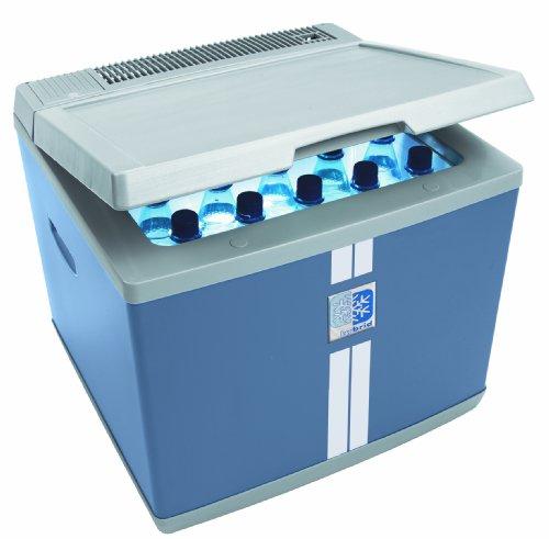 Mobicool B40 Hybrid Thermoelektrik-/Kompressorkühlbox