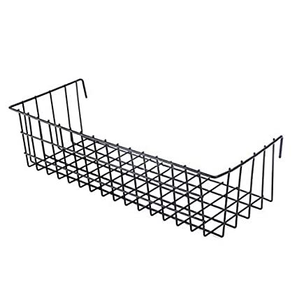 Marvelous Leo565Tom Mesh Wall Metal Wire Basket Wall Decoration Iron Gmtry Best Dining Table And Chair Ideas Images Gmtryco