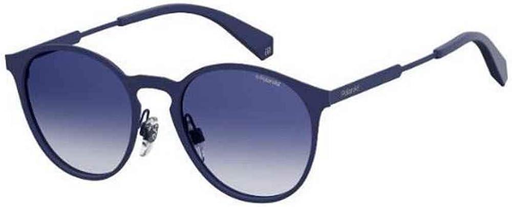 TALLA 50. Polaroid Sonnenbrille (PLD 4053/S)