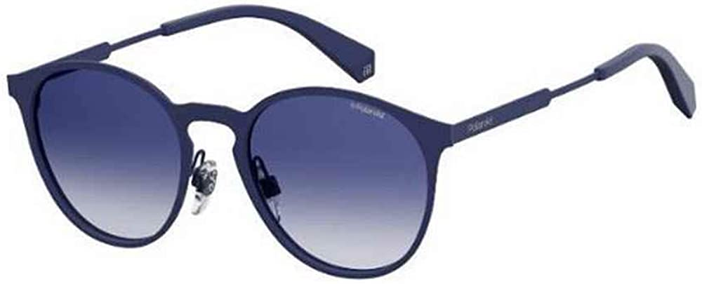Polaroid Sonnenbrille (PLD 4053/S)