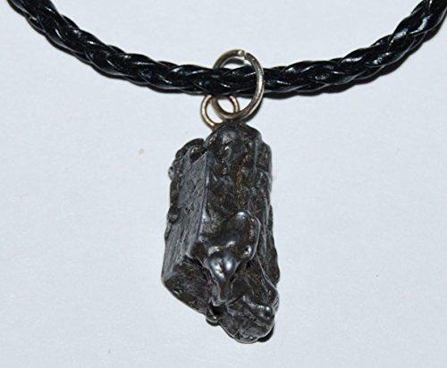 campo-del-cielo-genuine-meteorite-pendant-necklace-5-8-grams-2663-2o