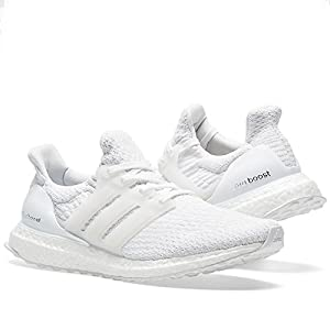 168c34c34cf ... adidas Men s Ultraboost m Running Shoe