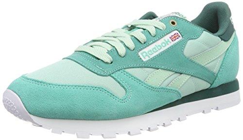 Cl Chaussures Reebok De Mccs Lightmala Pour Multicolore Homme Course malachite UEEqdrxn