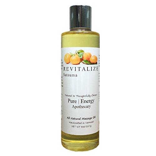 pure-energy-apothecary-massage-oil-satsuma-8-oz