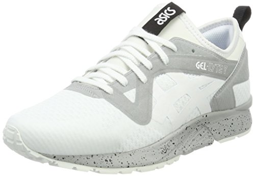 Ns lyte Asics Sneaker Unisex V Gel tanwwcCqF