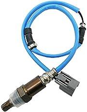 Amrxuts 234-9066 Air Fuel Ratio Sensor Upstream Oxygen Sensor for 2004 2005 2006 2007 2008 Acura TSX 2.4L 36531-RBB-003