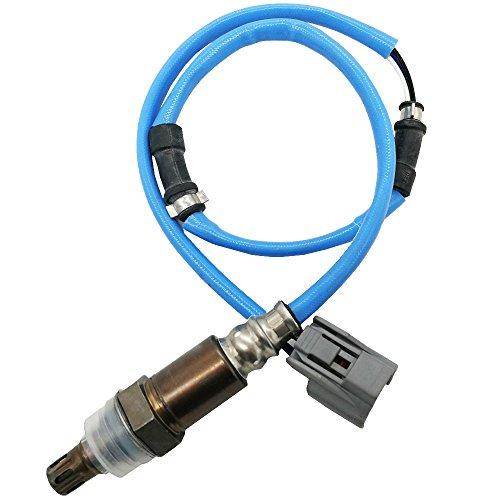 Amrxuts 234-9066 Air Fuel Ratio Sensor Upstream Oxygen Sensor for 2004 2005 2006 2007 2008 Acura TSX 2.4L ()