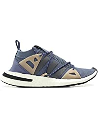 ARKYN W Womens Fashion-Sneakers DA9606