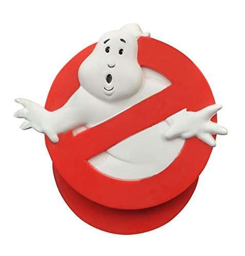 Diamond Select Toys Ghostbusters Cutter