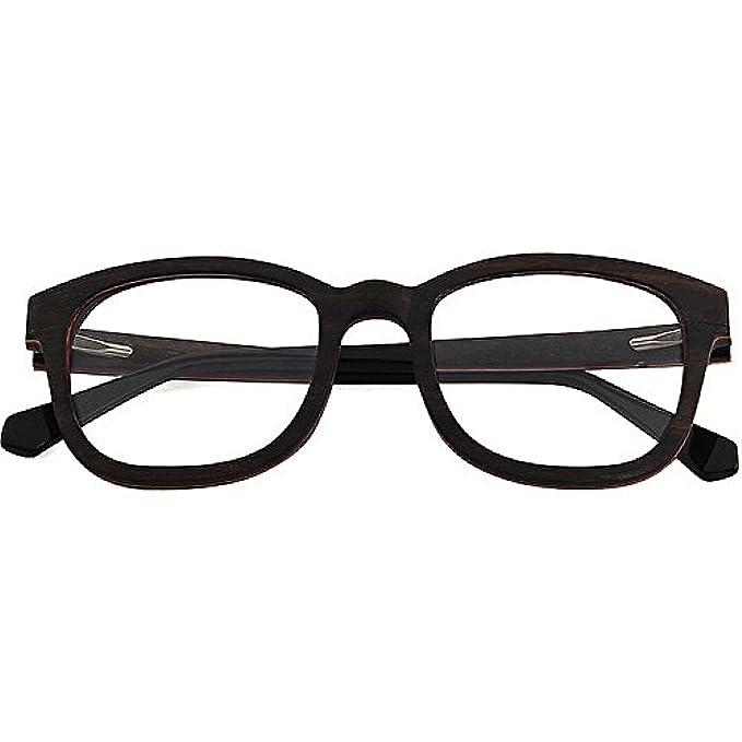 0b75e1a861 Occhiali Occhi Per Confortevole Alta Montatura Uomo In Sole Di A ...