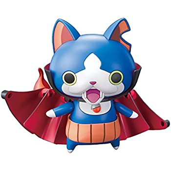 Yokai Watch 08 Gabunyan by Bandai