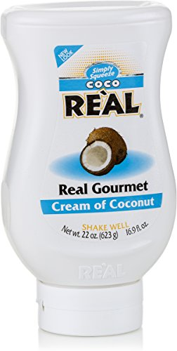 coco-real-cream-of-coconut-169-fl-oz-squeezable-bottle