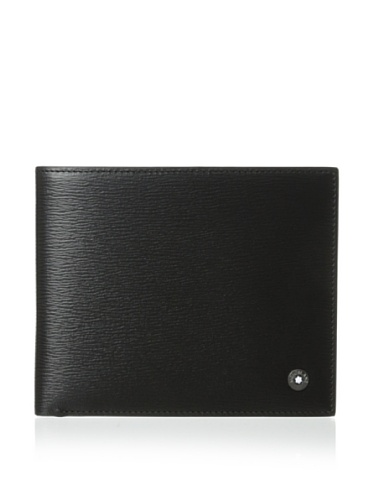mont-blanc-black-westside-wallet-8372