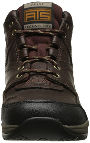 Women's Cordovan Boot Terrain Work Ariat TqSwa7adf