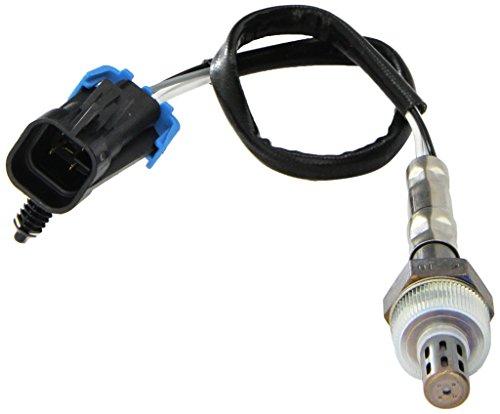 NGK 21539 Oxygen Sensor (C1500 Sensor Oxygen)