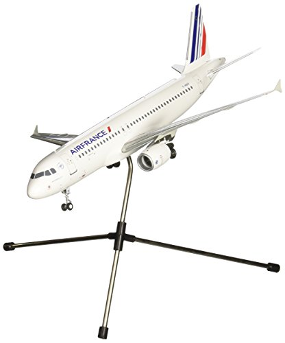 Gemini Jets Air France A320 Diecast Aircraft