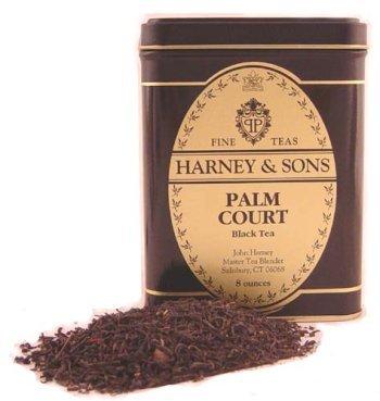 palm-court-loose-tea-in-4-ounce-tin
