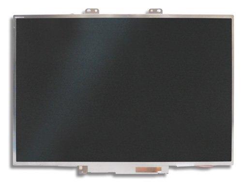 Dell XPS M1530 15.4in 1280x800 WXGA CCFL LCD Screen/Display w/Inverter Replac...