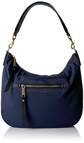Marc Jacobs Nylon Handbags - 2