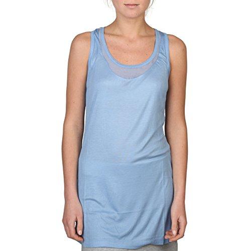 Chloe - Shirt - Top - blumo-42