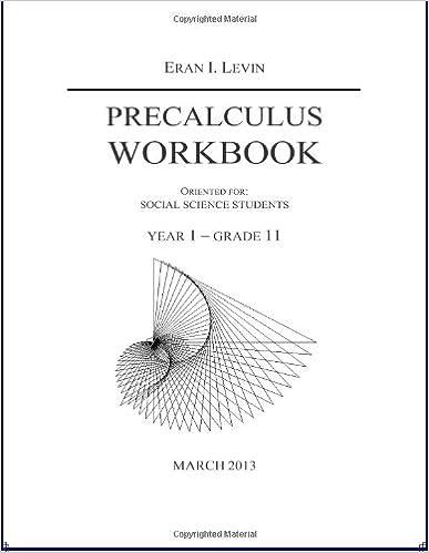 http://x-wwpdfplans.ml/print/books-free-pdf-download-a ...