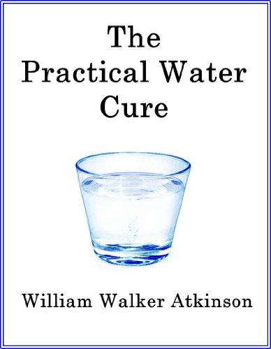 The Practical Water Cure