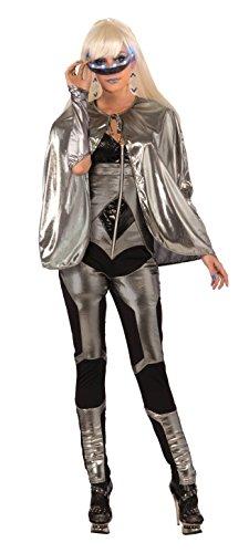 Fantasy Costume Cape Adult