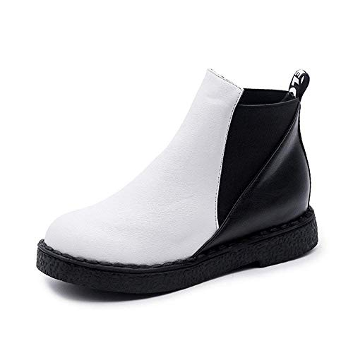 E Casual 's Eu 36 Donna Autunno Inverno Boots' Da Deed Antiscivolo Scarpe wfBqRf8