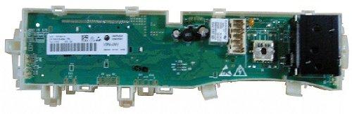 Modulo electronico lavado Lavadora FAGOR F2810: Amazon.es ...