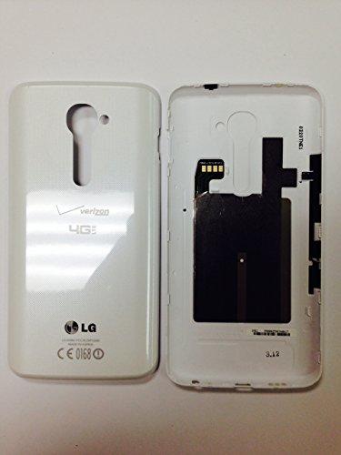 LG Electronics SCS-250 Navigation Mount for LG Lucid2 Non-Retail Packaging Black
