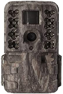 Direct MTC600-K Muddy Pro-Cam 20 Bundle Game Camera Pro-Motion Distributing