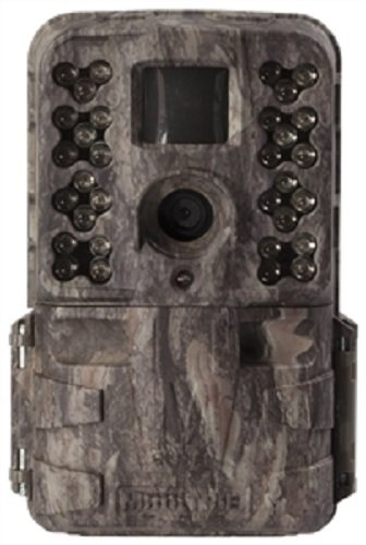 - Moultrie MCG-13182 M-40I Game Camera