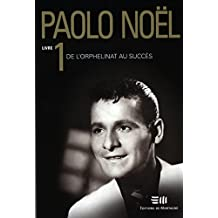 Paolo Noël  1 (French Edition)