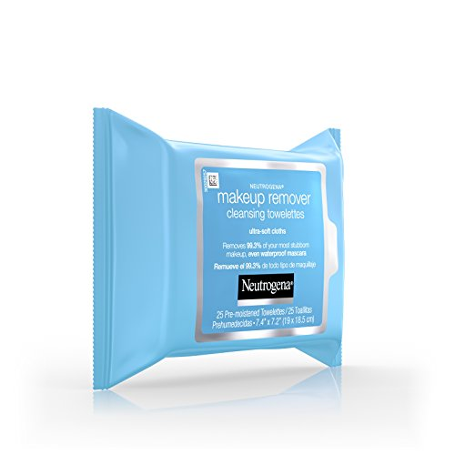 Neutrogena-Cleansing-Makeup-Remover-Facial-Wipes-Waterproof-Mascara-Remover-Refill-Pack-25-Count-Pack-of-6