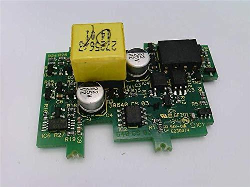 RUSTRAK PO2C21 Output Module ()
