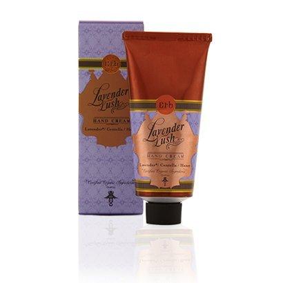 Lush Hand Cream - 9