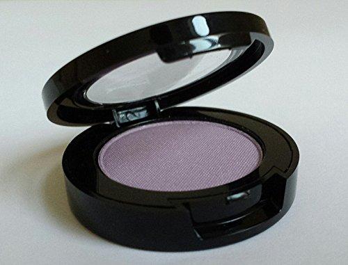 Sheer Satin Eye Shadow - Hypoallergenic - Shangri-Lilac by Jolie