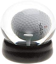 Golf Gifts & Gallery 3640 Golf Ball Water G