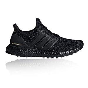 Adidas Damen Ultraboost Sneaker