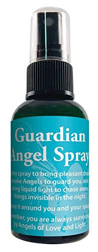 guardian spray - 3