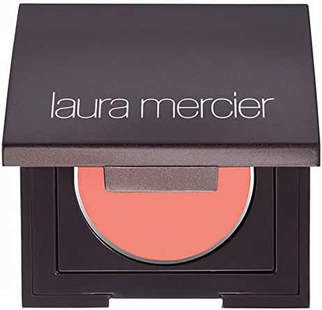 Laura Mercier Creme Cheek Colour Blaze for Women Blush, 0.07 Ounce