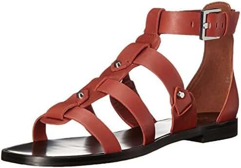 Aldo Women's Napoleone Dress Sandal