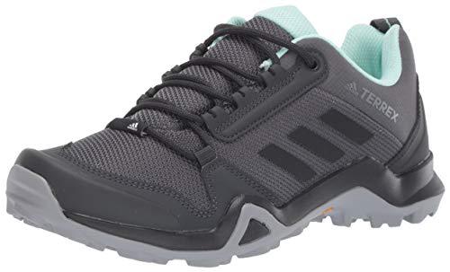 adidas outdoor Terrex AX3 Hiking Shoe – Women's