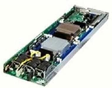 Intel HNS2400LP LGA 1356 (Zócalo B2) Placa Base para