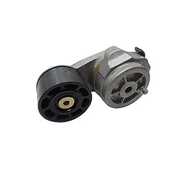 re506352 nueva tensor cinturón para John Deere 7350 7380 7450 7480 ...