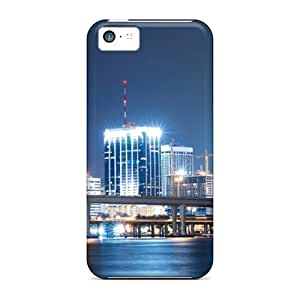 Iphone 5c Hard Cases With Awesome Look - ERj12921pprw