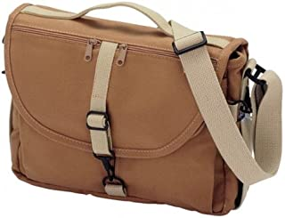 product image for Domke 701-83S F-803 Camera Satchel -Sand