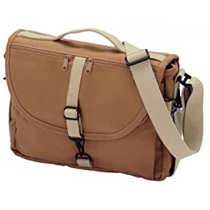 Domke 701-83S F-803 Camera Satchel -Sand
