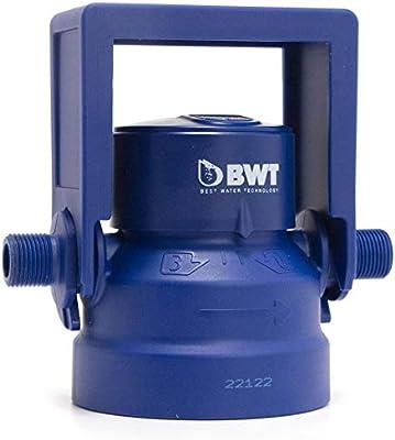 "BWT Inline Pressure Reducer M 3//8/"" x F 3//8/"" 2-8 Bar BWT812489"